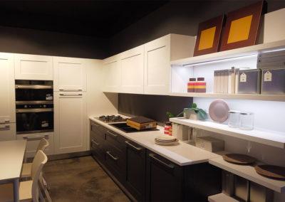 cucina gallery lube store san gemini